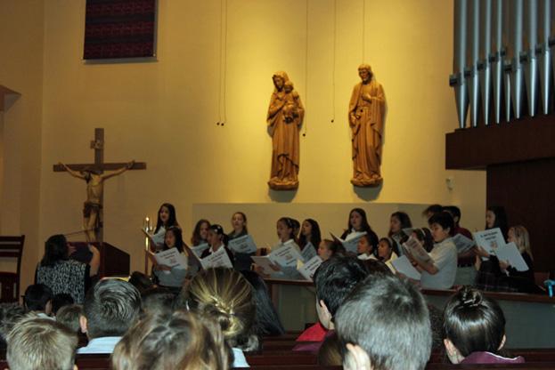 choir1-2016