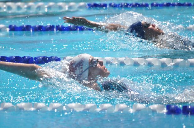 swim1-2016