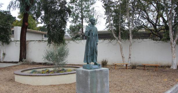 Fr-Serra-Garden