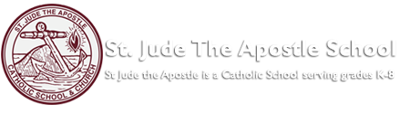 St. Jude The Apostle School